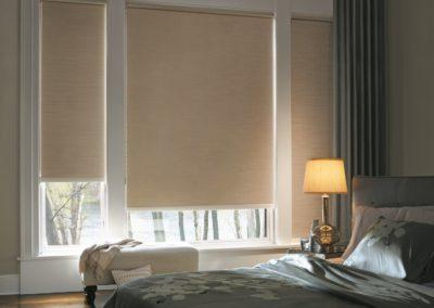 Designer_roller_bedroom