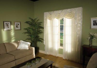 Formal_Living_Room