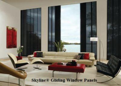 Skyline-sliding-panels
