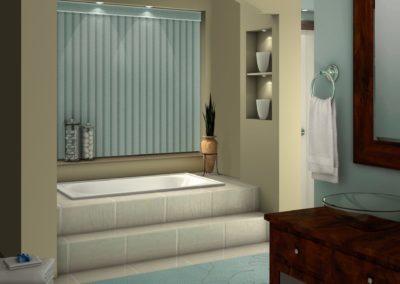 somner_permatilt_bathroom_2