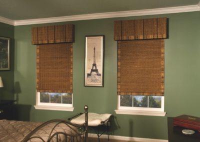 woven-wood-shade