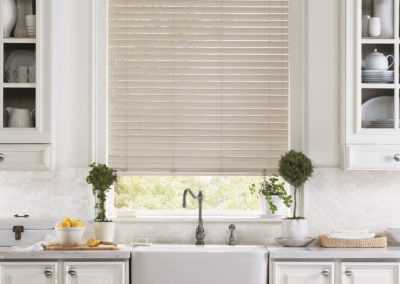 Everwood_Blinds_Sink