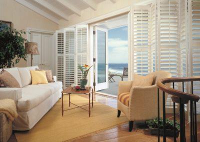 Heritance BiFold_Hardwood_Living Room