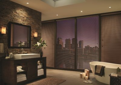 MPM_Aluminum Blinds_Bathroom