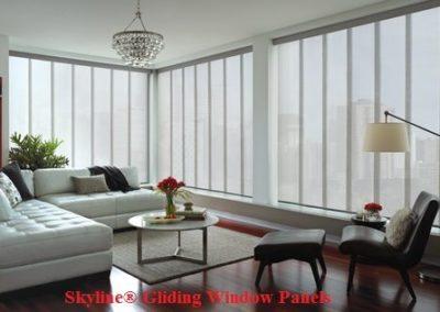 Skyline_panels