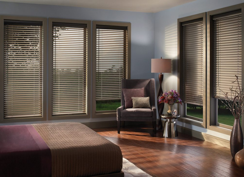 window treatments miami blinds rick nancys window fashions miami fl